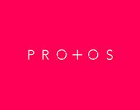 protos_music_festival