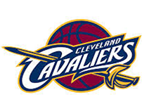 Cleveland Cavaliers Promote Youth Sports Development