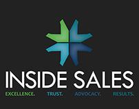 Inside Sales Team Branding