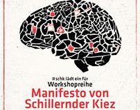 Manifesto von Schillernder Kiez