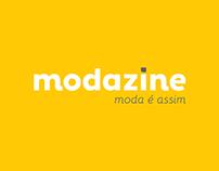 Modazine