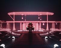 Konecranes - Technology Connected
