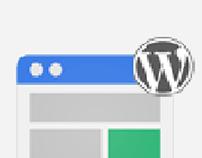 How to add Google AdSense to WordPress site?