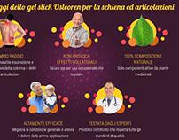 http://www.supplementstest.com/osteoren-recensioni/