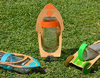 ENKEL | Juguetes | Toys