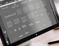 Abacus Identity