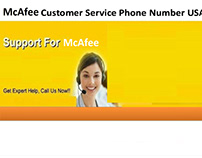 How To Fix McAfee Endpoint Security Error 1336
