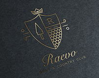 Raevo Golf & Country Club