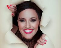 DAC Calendar 2020 15 Austrian & German Celebrities