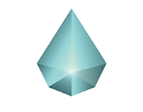 DreamStudio Animated Logo
