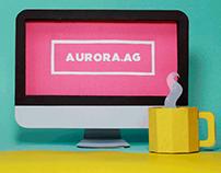 Aurora.ag