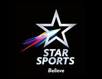STAR SPORTS CANTER