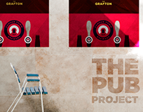 The Pub Project