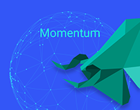 Momentum DevOps Suite by Mobven