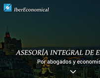 Iber Economical Lex