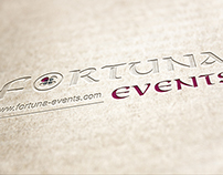 Fortuna Events