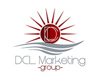 DCL Marketing Group Logo