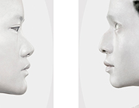 Another One