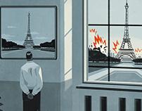 « L'étrange défaite »de Marc Bloch
