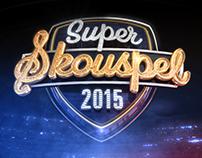 Super Skouspel 2015