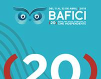 (20)BAFICI