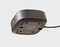 Wehaus | Motion Sensor Mini