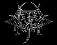 Jake's Meadow | Logotype