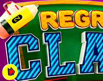Regreso a Clases | Megaland Park