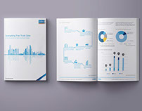 whole book of infographic