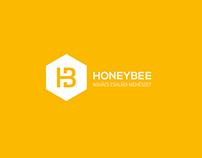 HONEYBEE PROJECT 2016