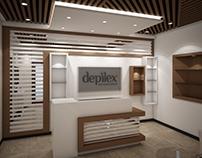 Depilex Beauty Salon