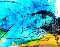 Paint #22