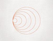 Poster - 6 design principles (Download free)