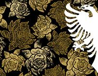 Cavalera | Best Patterns