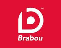 Brabou / Re-Fresh