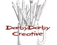 DarbyDarby Creative