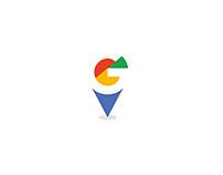 Google Maps - Got Lost?