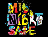 Summer Midnight Sale