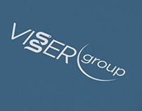 Visser Group Stationary