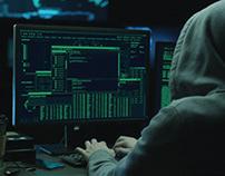 Hacking UI