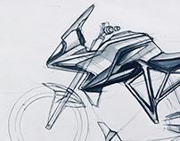 Sketching 2.0