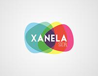Xanela Social