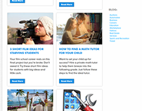 USA Today Classifieds Blog