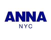 ANNA NYC : Awning Design & Window Painting