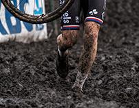 Cyclocross 2016 / 2017