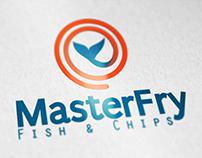 Master Fry
