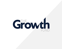 The Growth Fund Brand and Identity