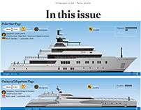 BOAT International Infographics 2017