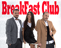 Breakfast Club 2017