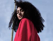 Alpha | Fashion Photography